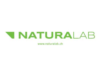 naturalab