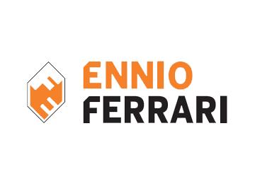 EnnioFerrari2