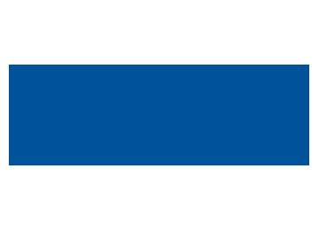 basilese
