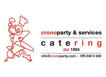 cronoparty
