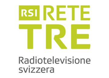 rete3
