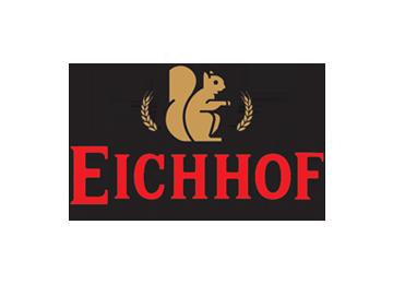 eichof-logo
