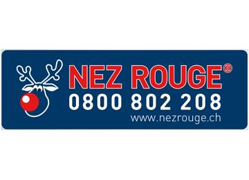 nezRouge