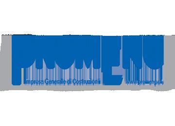 promeng